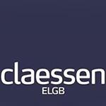 Claessen ELGB