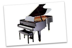 Bollé Bollé piano huisconcert op 21 en 22 mei 2016