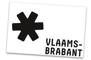 Provincie Vlaams-Brabant steunt Bollé Bollé